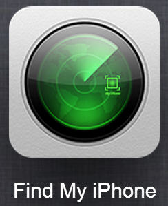 Apple's Find My iPhone feature worked for Jane but not for Joani