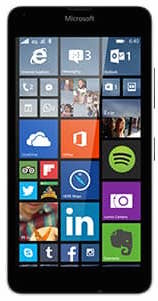 en-INTL-L-Microsoft-Lumia-640-Wht-No-Contract-Tmobile-JL6-00001-mnco