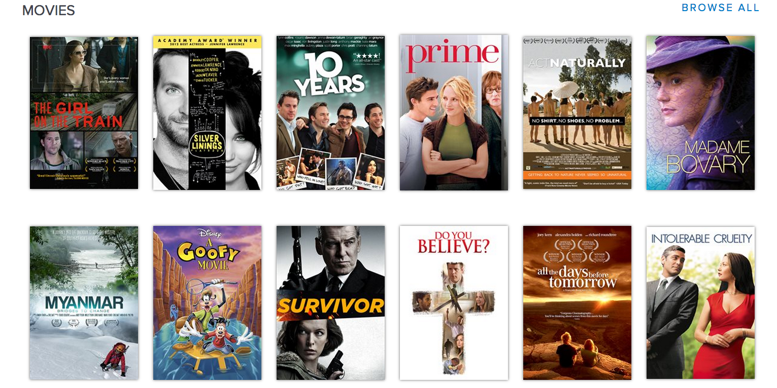 Screen Shot 2015-09-17 at 3.24.42 PM