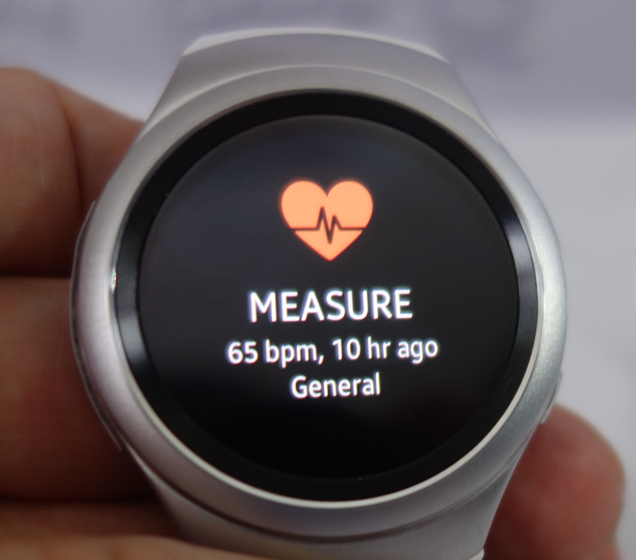 gear_heartrate