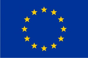 flag_of_the_european_union_144120 (1)