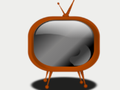 tv-152770_960_720