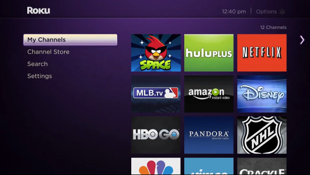 Review of Roku 3: Could It Kill Cable and Satellite TV