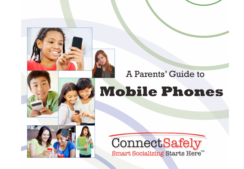 mobile safety guide