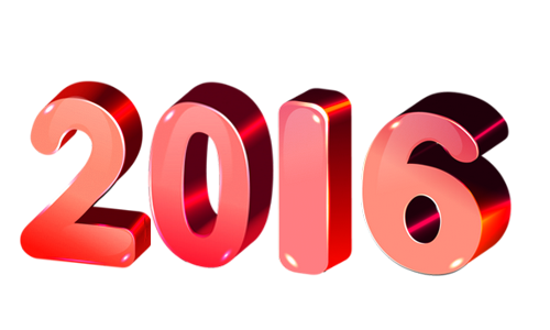 2016 Png 4