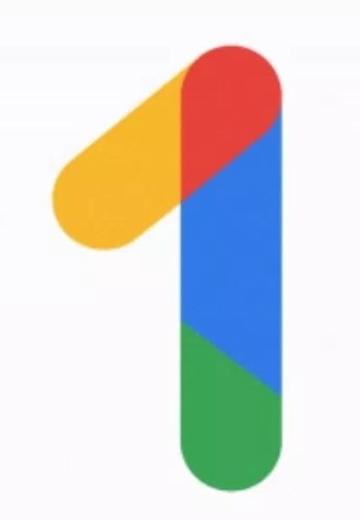 How new Google One storage costs compare to competition